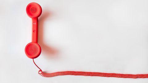 Telemarketerzy dzwonią coraz częściej. W 2020roku Polska na 4. miejscu na świecie