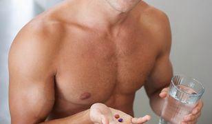 Viagra będzie dostępna bez recepty w internecie