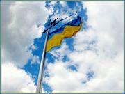 Zbliża się fala ukraińskich debiutów na polskiej giełdzie