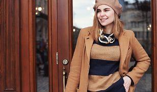 Płaszcze wiosenne powinny być uniwersalne i zawsze modne.