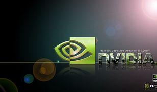 Nvidia opublikowała nowy sterownik zoptymalizowany pod Sniper Elite 4, Halo Wars 2 i For Honor