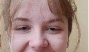 Marki. Zaginęła Eunika Kasprowicz. Policja prosi o pomoc