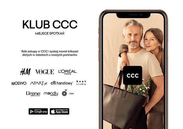 Klub CCC