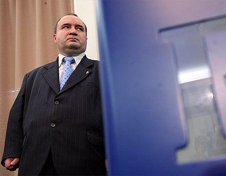 Gosiewski apeluje o spotkanie szefów klubów ws. Traktatu