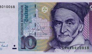 Fortuna zamrożona w starych walutach. Europejczycy stracili 5 mld euro