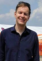 """""""M jak miłość"""": co się stało ze Steffenem Möllerem?"""