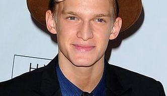 Cody Simpson: zobacz zapowiedź koncertu!