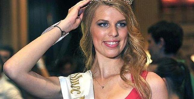Rosjanie wybrali Miss Moskwy. Piękna?