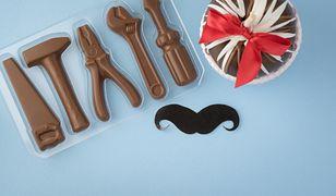 Figurki z czekolady na Dzień Ojca. Zobacz pomysły na niebanalny upominek