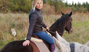 """Ilona z """"Rolnika"""" komentuje rozstanie. Smutne słowa"""