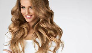 Włosy jak po wizycie u fryzjera. Łatwo osiągniesz ten efekt!