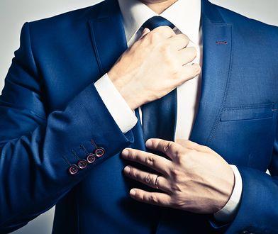 Jak dobrać garnitur ślubny?