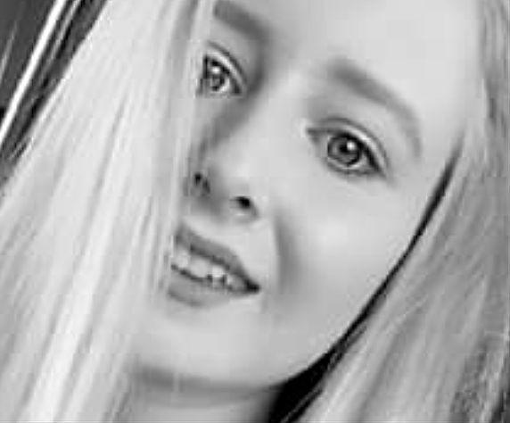 Zaginęła Martyna Pawlas z Raciborza, ma tylko 17 lat. Policja apeluje o pomoc