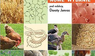 Żywienie zwierząt i paszoznawstwo. Tom 1 Fizjologiczne i biochemiczne podstawy żywienia zwierząt