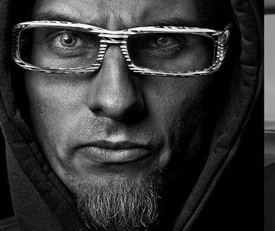 L.U.C pożegnał na Facebooku przyjaciela Piotra Woźniaka-Staraka