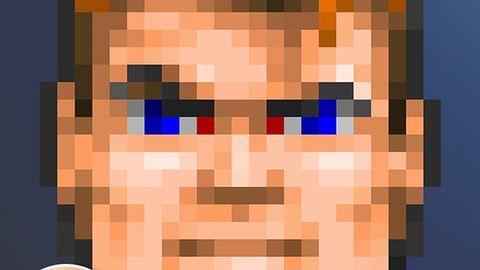 Quiz: Co wiesz o grach z serii Wolfenstein?
