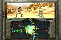 Aktualizacja europejskiego PS Store - Puzzle Chronicles