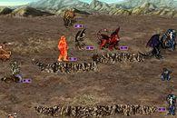 Heroesi w wersji turniejowej, czyli wielka armia w 7 dni. Oto jak to możliwe - Heroes of Might & Magic III HD
