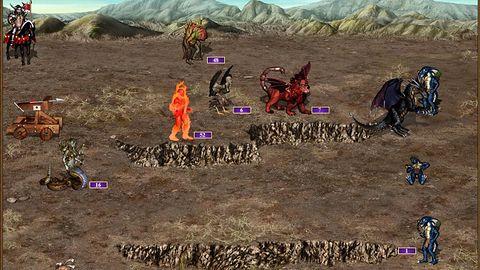 Heroesi w wersji turniejowej, czyli wielka armia w 7 dni. Oto jak to możliwe