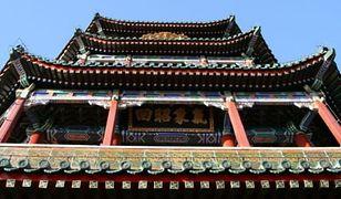 Tajniki chińskiej kultury na China Expo Poland 2014