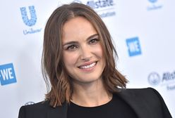 """Natalie Portman chwali Joannę Kulig. """"Taki talent!"""""""