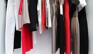 Oxfam publikuje listę etycznych i nieetycznych marek odzieżowych