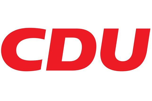 Unia Chrześcijańsko-Demokratyczna, czyli CDU, jest jedną z największych niemieckich partii