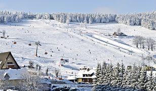 Ostatni tydzień ferii zimowych. Jakie warunki panują na stokach?