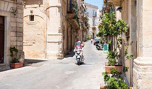 Sycylia czy Sardynia - która wyspa pasuje do ciebie?