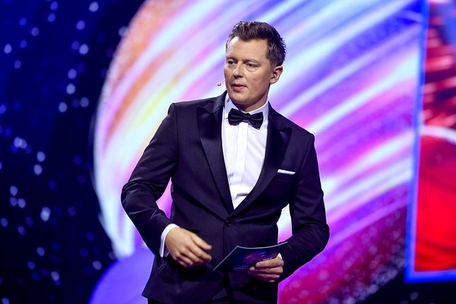 Rafał Brzozowski może nie wystąpić na żywo na Eurowizji.