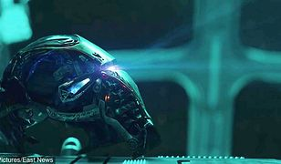 """Avengers: Endgame"" najdłuższym filmem o superbohaterach w historii"