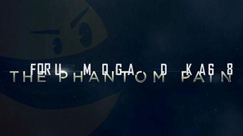 Forumogadka #68 Ta o VGA i Far Cry 3