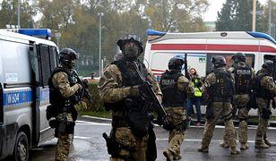 Polacy nie mogą czuć się bezpieczni. To nie znaczy, że teraz wszystko wolno