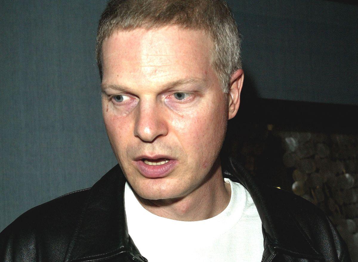 Steve Bing zmarł 22 czerwca 2020 r. na skutek rozległych obrażeń