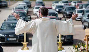 Wielkanoc w Niemczech. Kościoły apelują o jedność