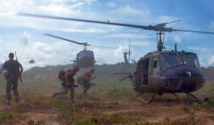 Recenzja Radio Commander, czyli jak wygrałem wojnę w Wietnamie radiostacją