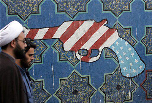 Ultimatum USA wobec Iranu: macie czas do końca roku