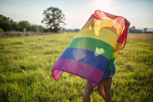 Homofobia jest przyczyną groźnych chorób wśród osób LGBT + - wykazuje badanie/ Zdjęcie ilustracyjne