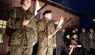 Obchody 99. rocznicy powstania wielkopolskiego znów bez wojskowej asysty. Przez apel smoleński
