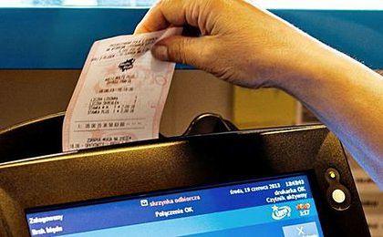 """Wiemy, gdzie padła """"szóstka"""" w Lotto. Sprawdź szczęśliwe numery"""