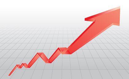 MG: wzrost PKB w 2014 na poziomie ok. 3 proc.