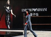 Chiny zakazały reklamowania dóbr luksusowych