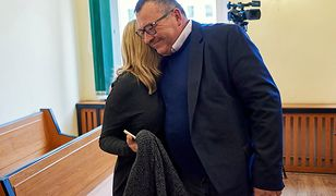 Marek Mielewczyk wygrał w sądzie z byłym księdzem