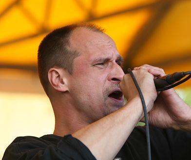 Paweł Kukiz napisał również piosenkę o Donaldzie Tusku