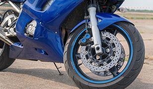 Ile kosztuje sprowadzenie motocykla z zagranicy i jakie jednoślady kupujemy?
