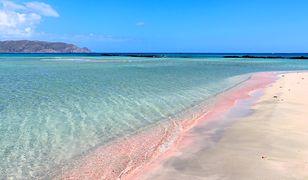 Grecja - najciekawsze miejsca i wyjątkowe atrakcje