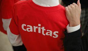 """Caritas przekazał rodzinie dom ale nie własność. """"Pozwać ich, nie pozwać?"""""""