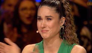 """""""Dance, Dance, Dance"""": polały się łzy. Nowakowska była zdruzgotana odejściem Zawadzkiej"""