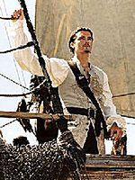 Jest szansa dla 'Piratów z Karaibów 4'