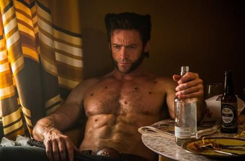 X-Meni ruszają na podbój telewizji. Żaden fan mutantów nie może przegapić tego serialu
